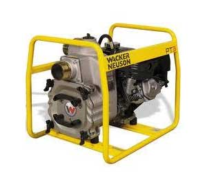 Pump rentals in Marshall County Alabama