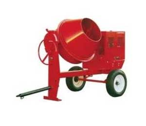 Concrete tool rentals in Marshall County Alabama