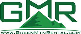 Green Mountain Rental | Equipment Rentals in Guntersville AL