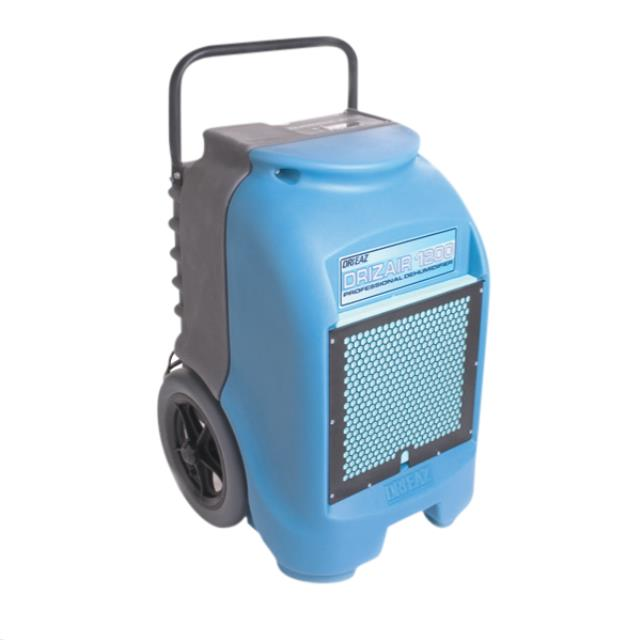 Where to find DEHUMIDIFIER in Guntersville