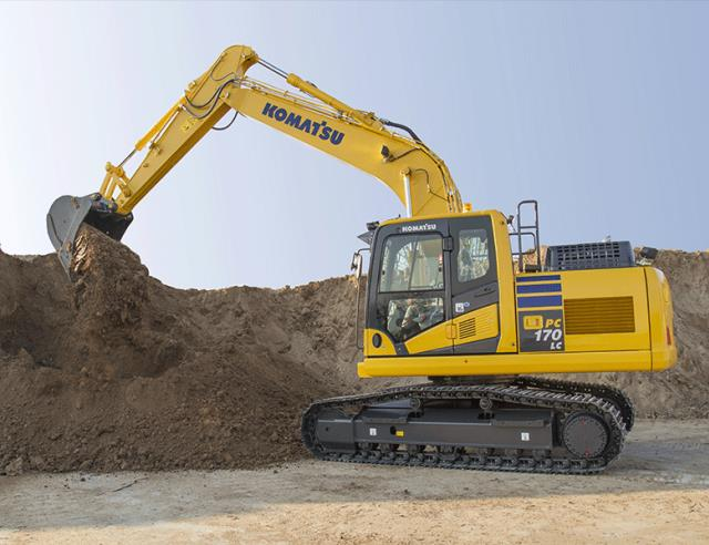 Where to find EXCAVATOR 40K in Guntersville