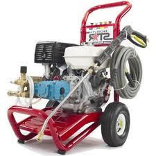 Where to find 4000 PSI PRESSURE WASHER in Guntersville
