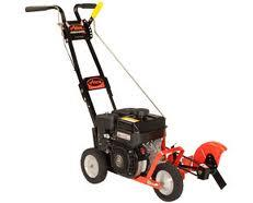 Where to find WHEELED LAWN EDGER in Guntersville