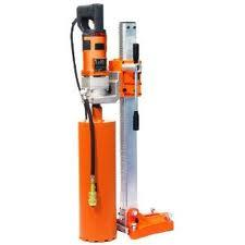 Where to find NORTON UPRIGHT CORE DRILL in Guntersville
