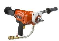 Where to find HAND HELD CORE DRILL in Guntersville