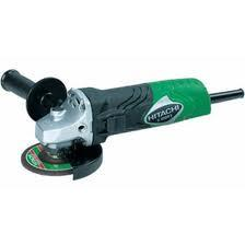 Where to find SM HITACHI ANGLE GRINDER in Guntersville