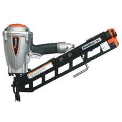 Rental store for CLIPPED HEAD FRAMING NAILER in Guntersville AL