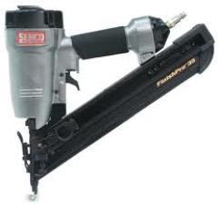 Rental store for 15GA. TRIM NAILER in Guntersville AL