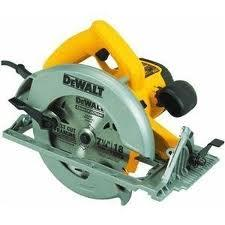 Where to find 7  CIRCULAR SAW in Guntersville