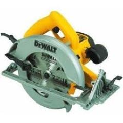 Rental store for 7  CIRCULAR SAW in Guntersville AL