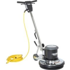 Floor Cleaning Rentals Guntersville Al Where To Rent