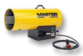 Where to find 175000 BTU PROPANE HEATER in Guntersville