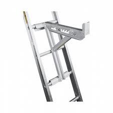 Where to find LADDER JACKS PAIR in Guntersville