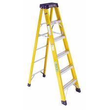 Where to find 6FT STEP LADDER in Guntersville