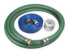 Where to find 3  HOSE FOR TRASH PUMP in Guntersville