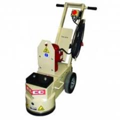 Rental store for 11  CONCRETE SURFACE GRINDER in Guntersville AL