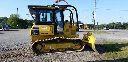 Tool & Equipment Rentals in Guntersville Alabama, Grant AL, Scottsboro, Albertville, Marshall County & Jackson County